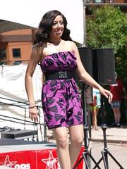 P7245592 (Peelu Figworth) Tags: girls calgary contest bikini kensington pageant