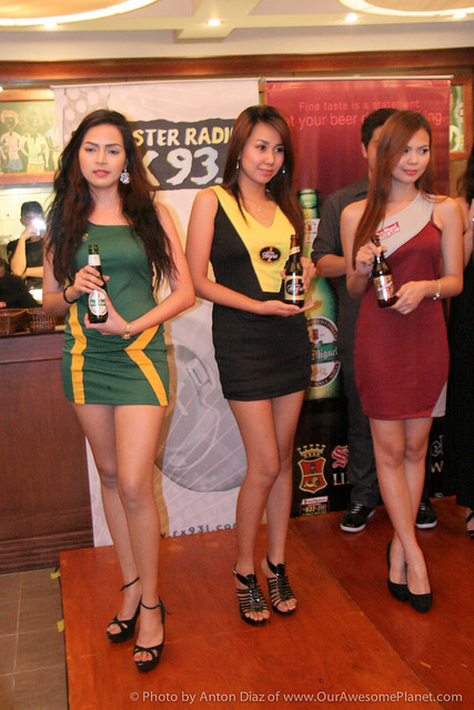 San Miguel Lifestyle Brews Beer Pairing-33.jpg
