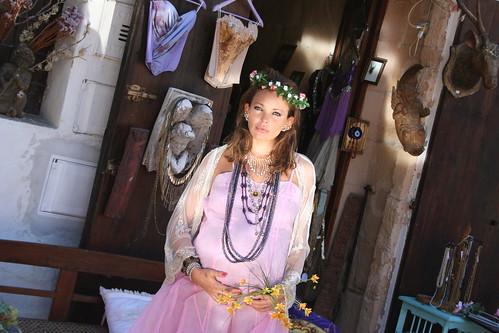 Solis Lucrum, Ibiza Boutiques