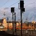 Vive Berlin Bahnhof