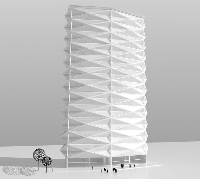 TowerLayout2_1
