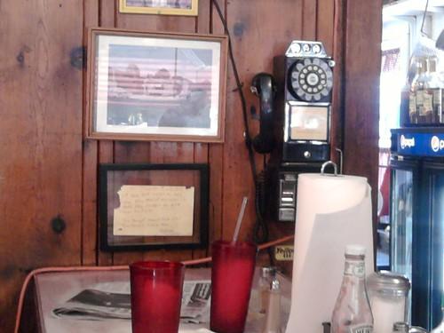 Jim Denny's