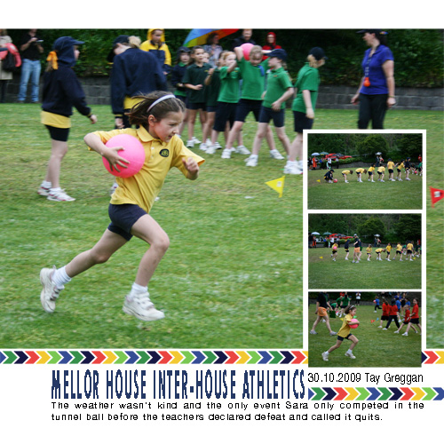 Interhouse-Aths-2009-pg-1