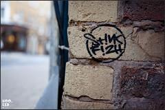 Stink Fish