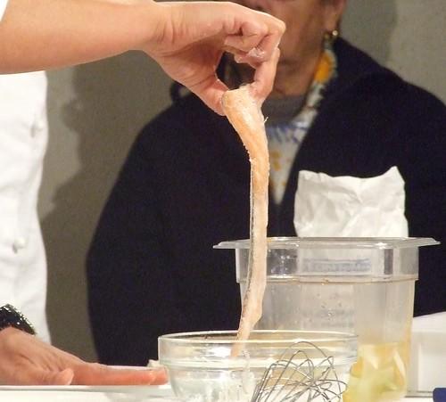 lezioni di cucina bormio