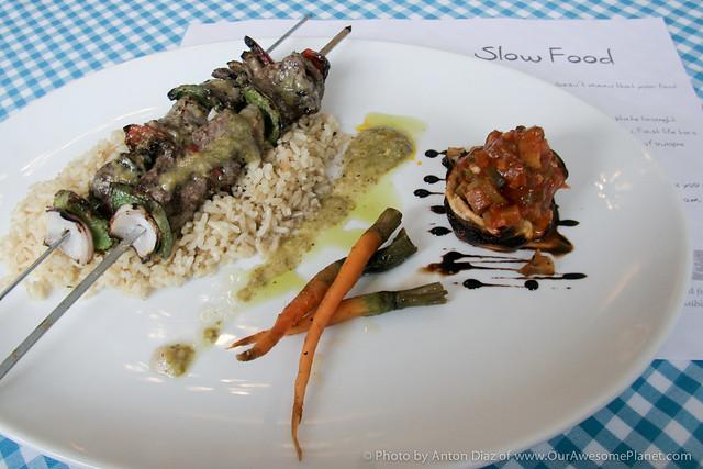 Tourne by Chef Sandralyn Hataway-24.jpg