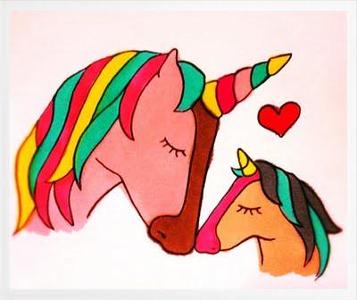 unicornnuzzle2