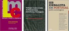 livros_Julho