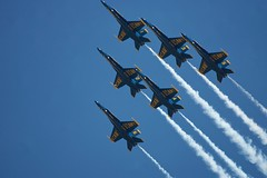 5989287900 8c557f994b m MCSA Air Show Near Your San Diego Home