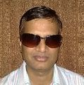 Assistant Regional Manager – Chetan Sharma