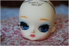 ~ Custom Dal Lipoca for Busymum ~ (-Poison Girl-) Tags: girl ball doll dolls makeup dal chloe mini groove bjd resin poison dollfie fairyland poisongirl msd minisuperdollfie balljointeddoll balljointdoll faceup junplanning minifee dals lipoca dallipoca minifeechloe