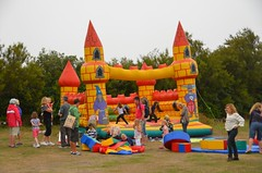 "St Agnes Fete 2011 13 • <a style=""font-size:0.8em;"" href=""http://www.flickr.com/photos/62165898@N03/5994365556/"" target=""_blank"">View on Flickr</a>"