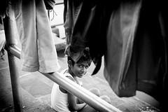 (fanOo) Tags: india children trix rajasthan udaipur