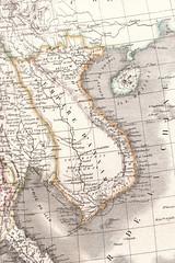 Map_of_Vietnam_1829