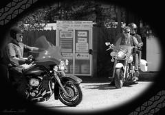 """Born to be Wild. . ."" [week 4 challenge] (misst.shs) Tags: nikon montana bikers propane wildhogs yaak moviechallenge getpushed highlyflamible"