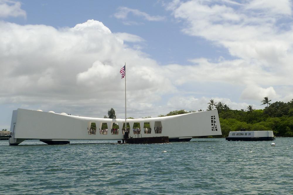 Hawaii055