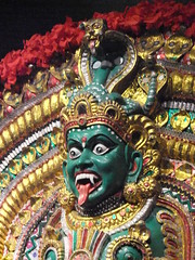 (India) Kali () (Hugo Carrio) Tags: portugal lisboa lisbon oriente orient hindu hinduhism museudooriente    museumoftheorient