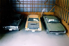 1968 Dodge Charger R/T - The Trio (In Good Company) (1968 Dodge Charger R/T | Scott Crawford) Tags: original shadow white reflection green classic cars hardtop car sedan vintage reflections scott photo washington interesting automobile spokane driving shadows unitedstates muscle top metallic interior wheels vinyl cruising automotive retro american valley transportation nostalgic dodge 1968 chrysler mopar bullitt 440 rt sixties v8 charger carshow magnum musclecar collectable horsepower 68 yesteryear easternwashington scottcrawford roadtrack chargerrt inlandnorthwest 60s pentastar 1968dodge 1968dodgecharger bbody 1968charger 1968dodgechargerrt