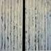 """Artisti in Vetrina Antonio Armano """"Less is more"""""""