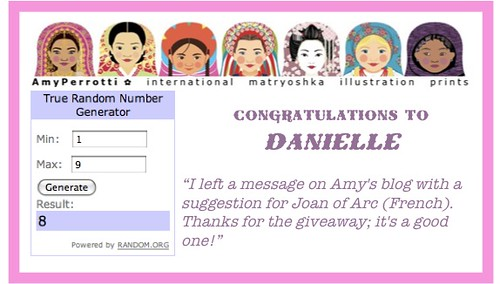 amyperrotti giveaway
