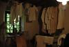 2007.05.07.053 SAMOËNS - La ferme du Clos Parchet -  la buanderie (alainmichot93 (Bonjour à tous et Bonne année)) Tags: france traditions 74 2007 hautesavoie rhônealpes écomusée samoëns lafermeduparchet