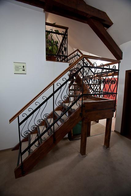 interior-apartment-brasov-roomorama