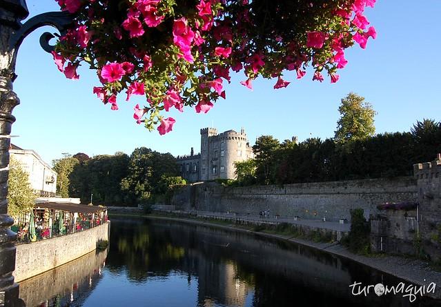 Kilkenny - Irlanda