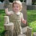 dawes_arboretum_20110625_17331