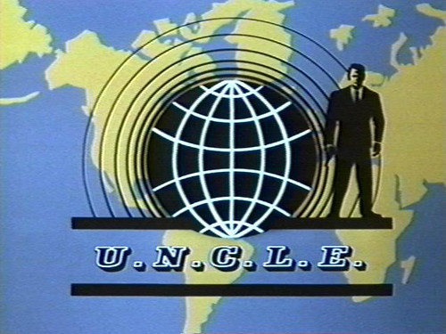 man_from_uncle_tv_show_image_01