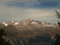 Simplonpass Schweiz (arjuna_zbycho) Tags: mountain mountains schweiz switzerland suisse swiss berge alpine alpen svizzera wallis gry brig ch valais simplon sempione simplonpass gondo vallese passhhe kantonwallis walliseralpen strassenpass