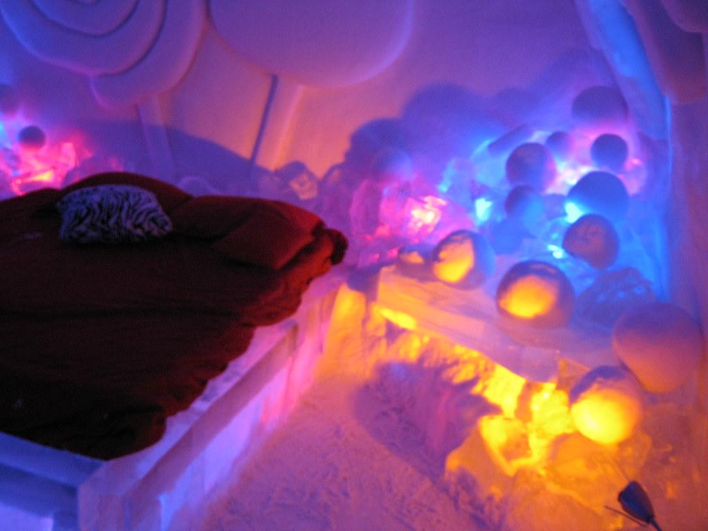ice hotel,quebec 2011 011