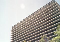 CA020 (jeffjdillon) Tags: analog losangeles modernism 1960s minimalism portra atomicage midcenturymodernism departmentofpowerandwater