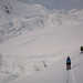 Navigating the Great Icefall