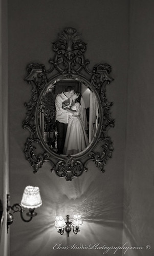 Destination-Weddings-Prague-M&A-Elen-Studio-Photography-012.jpg
