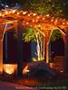 Hardscape Display by Switzer's ~ Custom Designed and installed Cedar Arbor ~ 2011 Dakota County Fair - Farmington, Minnesota (Switzer's Nursery & Landscaping) Tags: minnesota stone design natural landscaping stonework glenn patio cedar handcrafted stonewall northfield interlocking pergola paver handset pavers naturalstone waller switzers arbour switzer drystack landscapedesign designbuild hardscape hardscaping customdesigned dakotacountyfair glennswitzer icpi mnla borgert patiodesign farmingtonminnesota versalok childrensbarnyard pergoladesign switzersnursery landscapedesigns theartoflandscapedesign switzersnurserylandscaping arbourdesign artoflandscapedesign minnesotanurserylandscapeassociation hardscapediplay