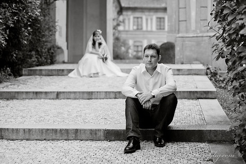 Destination-Weddings-Prague-M&A-Elen-Studio-Photography-019.jpg