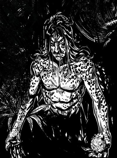 Wilde-Test-Inks-flat-detail