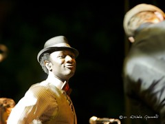 """Aloe Blacc @ Locus 2011 (foto M. Giacovelli) - 6 • <a style=""""font-size:0.8em;"""" href=""""http://www.flickr.com/photos/79756643@N00/6015371756/"""" target=""""_blank"""">View on Flickr</a>"""