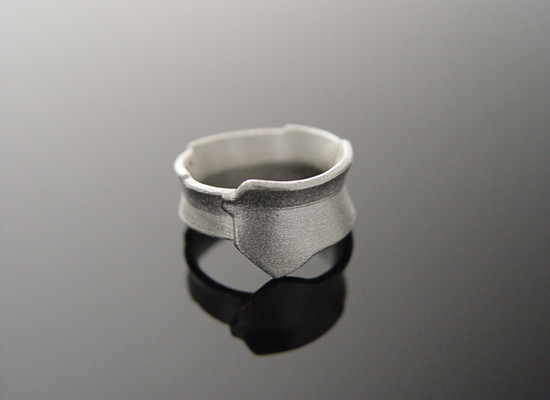 Forest- ring