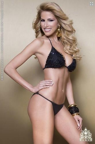 Miss-Vargas