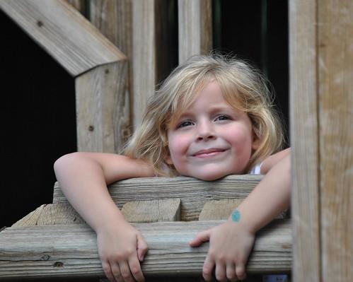 playground 8-7-11 109_crop