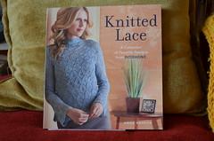knittedlace_014