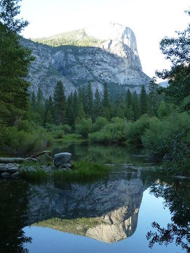 P1000302 - Yosemite