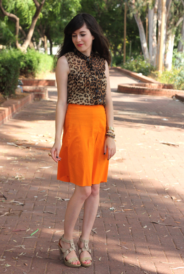 leopard_top_orange_skirt6