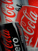 Coke Machine (Enio Branco) Tags: coke cocacola sonyalpha sonyt200 eniobranco
