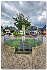 Köln Porz-Zündorf