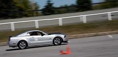 PMSC Racing (C) Sept 2011