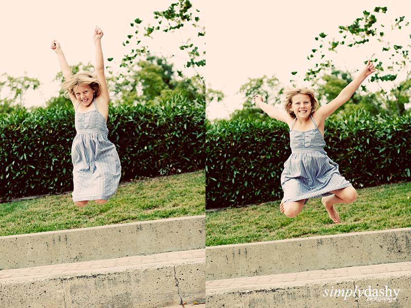 09_JenniferPhillips_FamilyPortraitSession_BayAreaPhotographer_10