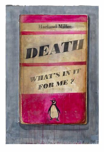 harland-miller-death