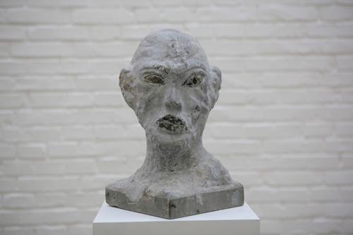 liyao-Masons-statue